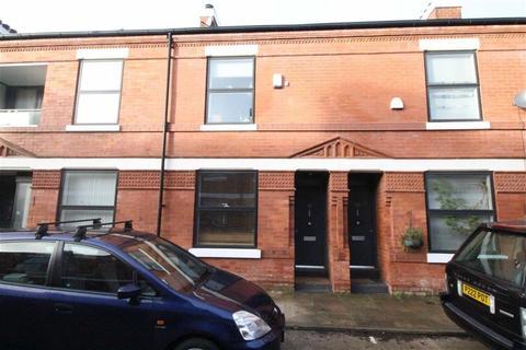 2 bedroom terraced house for sale - Rosebery Street, Manchester, Manchester
