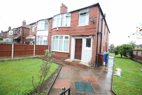 4 bedroom property to rent - Parrs Wood Road, Manchester