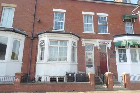 10 bedroom house share to rent - Coldstream Terrace