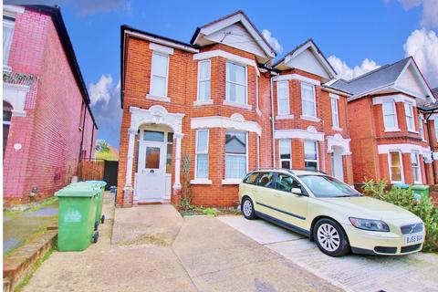 2 bedroom ground floor flat for sale - Southampton