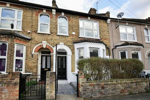 4 bedroom terraced house for sale - Brookdale Road, Catford
