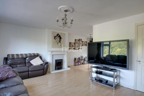 4 bedroom terraced house for sale - Flamborough Close, Biggin Hill