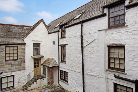 1 bedroom flat to rent - Higher Bore Street, Bodmin