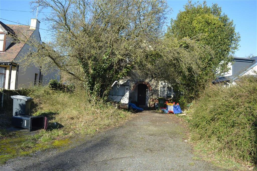3 Bedrooms Land Commercial for sale in Dalys Road, Rochford, Essex