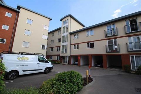 2 bedroom flat to rent - Longhorn Avenue, Gloucester