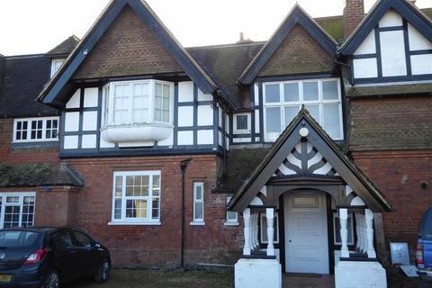1 bedroom flat to rent - Bodicote