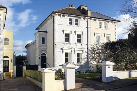 5 bedroom semi-detached house for sale - St. Johns Road, Sevenoaks, Kent, TN13