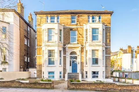 1 bedroom flat for sale - Church Road, Richmond, TW10