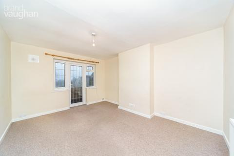 2 bedroom apartment to rent - King George Vi Mansions, Court Farm Road, Hove, BN3