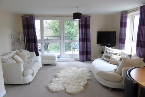 2 bedroom apartment to rent - Paxton Drive, Bristol