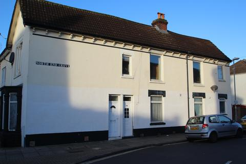 1 bedroom flat to rent - North End Avenue, North End, Portsmouth PO2