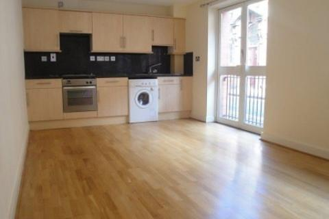 2 bedroom flat to rent - 2 bedroom property in Leicester City Centre