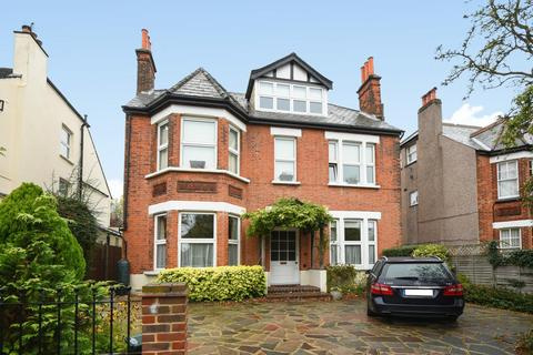 2 bedroom flat for sale - Edward Road, Bromley