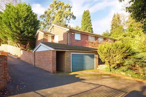 5 bedroom detached house for sale - Oakhill Road, Sevenoaks, Kent, TN13