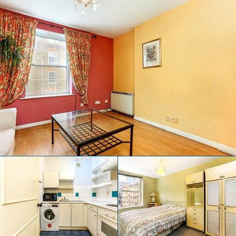 2 bedroom flat for sale - Merchant House, 39 Goulston Street, Spitalfields, E1
