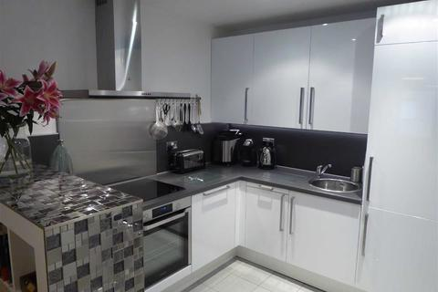 2 bedroom apartment for sale - Rossetti Place, 2 Lower Byrom Street, Manchester
