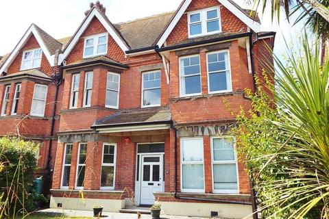 2 bedroom flat to rent - Milnthorpe Road