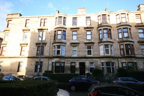 2 bedroom flat to rent - Lawrie Street, Partick, Glasgow, G11 5NL