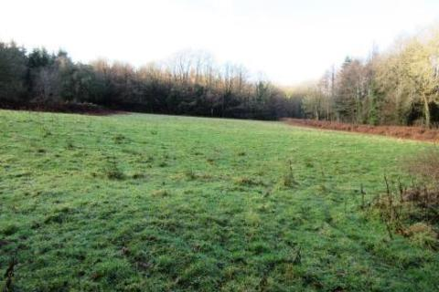Land for sale - LOT 1 - LAND AT THE NARTH, MONMOUTH NP25