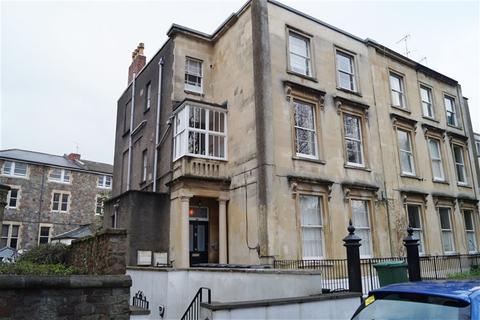 2 bedroom flat to rent - Arlington Villas, Clifton, Bristol