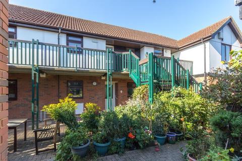 1 bedroom flat to rent - Bridge, Nr Canterbury