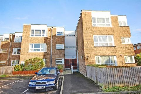 2 bedroom flat for sale - Little Pheasants, Charlton Kings, Cheltenham, GL53