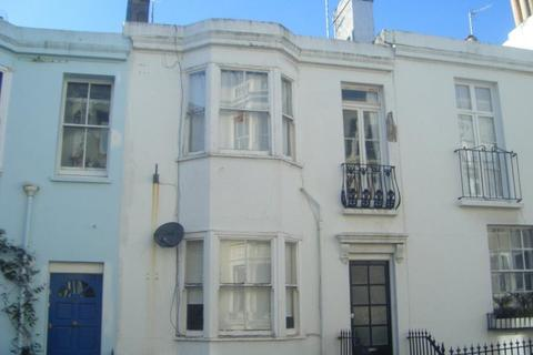 1 bedroom apartment to rent - Sillwood Road, Brighton