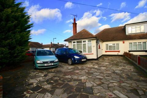 3 bedroom semi-detached bungalow for sale - Langport Drive, Westcliff-On-Sea