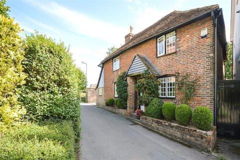 4 bedroom cottage to rent - Wye, Kent