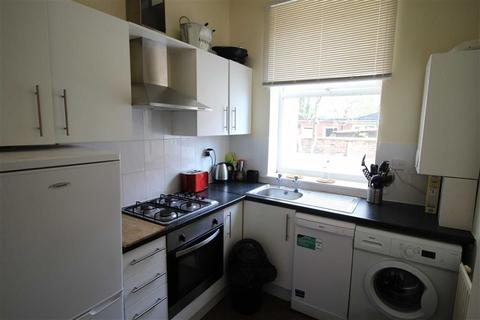 1 bedroom flat to rent - Palatine Road, Withington, Manchester