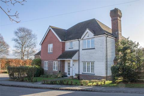 2 bedroom semi-detached house for sale - Allington Place, Newick