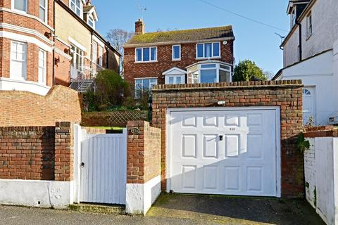 3 bedroom detached house for sale - Amherst Road, Bexhill-On-Sea