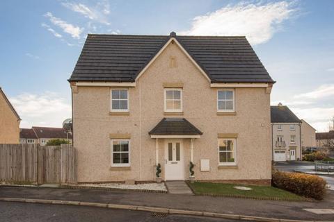 3 bedroom semi-detached house for sale - 35 Blink O'Forth, Prestonpans, East Lothian, EH32 9GA