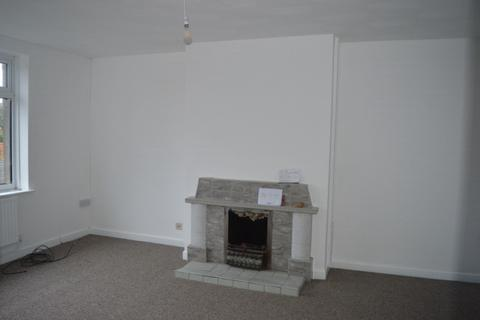 3 bedroom terraced house to rent - Copley CLose, Bishopston, Swansea, SA3 3JL