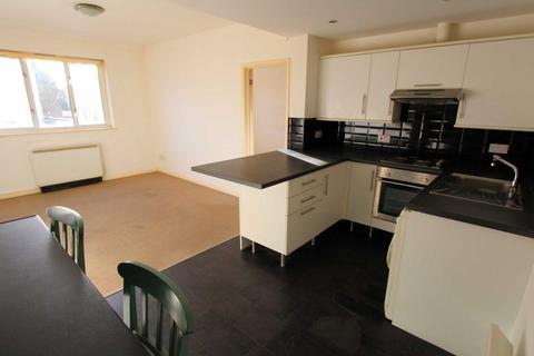 1 bedroom flat for sale - Fairmead Avenue, Westcliff On Sea
