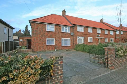 3 bedroom maisonette to rent - Whitefoot Lane, BROMLEY, Kent