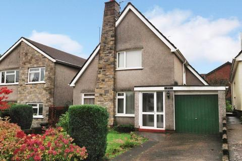 3 bedroom detached house to rent - Mill Close, Lisvane, Cardiff