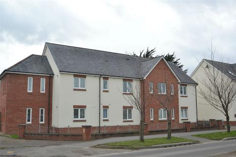 2 bedroom flat for sale - BARNSTAPLE, Devon