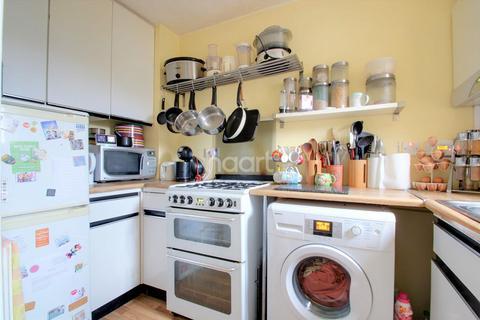 2 bedroom semi-detached house for sale - Flamingo Close, Walderslade