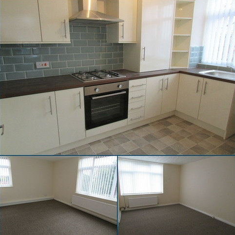 2 bedroom detached house to rent - Arden, WIDNES, Cheshire
