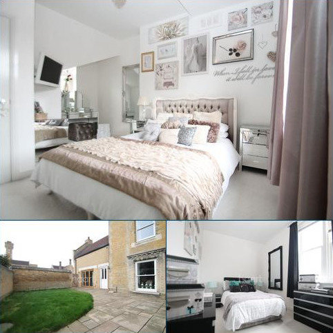 2 bedroom terraced house for sale - The Hollies, Chapel Drive, Dartford