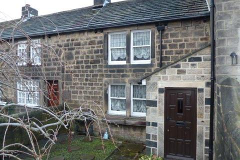 2 bedroom terraced house for sale - Town Street, Horsforth, Leeds