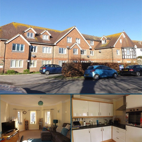 2 bedroom flat for sale - Hastings Road, Bexhill-on-Sea, East Sussex