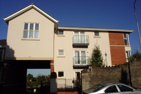 2 bedroom flat to rent - Clive Road, Canton, CARDIFF, South Glamorgan