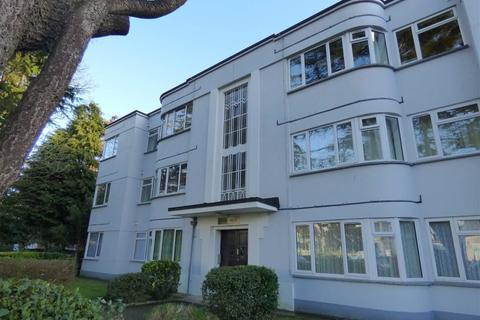 2 bedroom flat for sale - Christchurch Road, Bournemouth, BOURNEMOUTH, Dorset, BH1