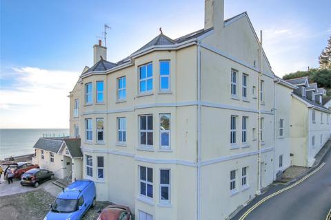 2 bedroom apartment for sale - At the Beach, Torcross, Kingsbridge, Devon, TQ7