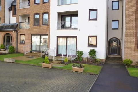 1 bedroom flat for sale - 6 Hollywood, Largs, KA30 8SP