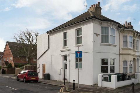 2 bedroom maisonette for sale - Cowper Street, Poets Corner, Hove