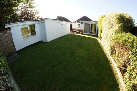 3 bedroom bungalow for sale - Edifred Road - 3 Double Bed Bungalow