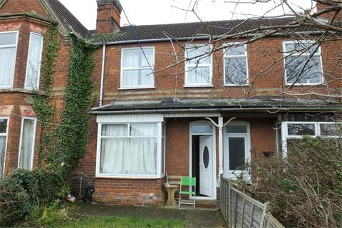 3 bedroom terraced house for sale - Edwin Street, Boston, Lincolnshire